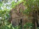 Strange Old House at Ao Talong