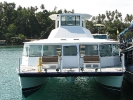 koh-mak-ferry01