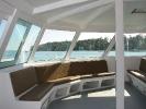 koh-mak-ferry03