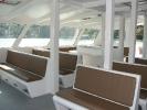 koh-mak-ferry04