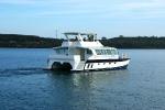 koh-mak-ferry05