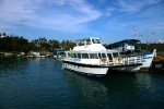 koh-mak-ferry06