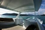 koh-mak-ferry07