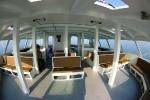 koh-mak-ferry08