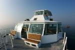 koh-mak-ferry09