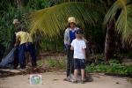 Koh Mak Clean Up