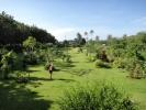 Garden Villa Koh Mak