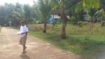 Koh Mak Land For Sale