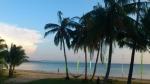 Koh Mak views