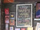 iTalay Bar