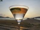 Koh Mak Resort Cocktails