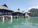 Tantawan Resort - rent kayaks here