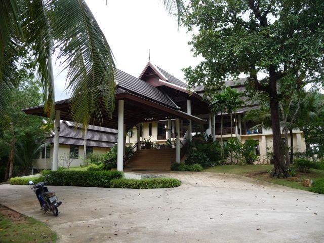 kooncharaburi-oct10-12