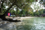 Klong Prao Beach Koh Chang