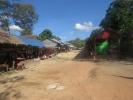 Kulen Mountain, Siem Reap Cycling