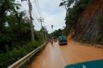 landslide2-oct10-31