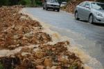 landslide2-oct10-06