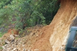 landslide2-oct10-07