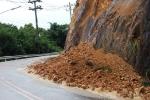 landslide2-oct10-08