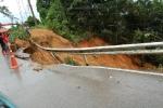 landslide2-oct10-12
