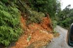 landslide2-oct10-18