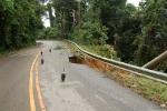 landslide2-oct10-20