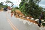 landslide2-oct10-24