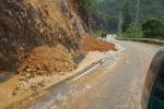 landslide2-oct10-26