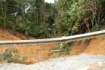 landslide2-oct10-29