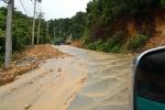landslide2-oct10-30