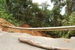 landslide2-oct10-33
