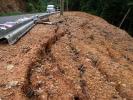 landslide1-1