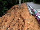 landslide1-3