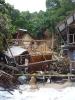 landslide-oct10-07