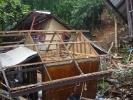 landslide-oct10-08