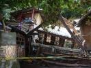 landslide-oct10-09