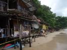 landslide-oct10-11