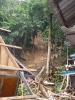 landslide-oct10-12