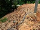 landslide2-1
