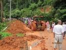 landslide-3-04