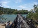 koh-laoya-201117