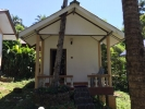 21 bungalow Resort for sale on Koh Chang