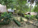 Bungalow resort for sale