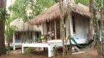 little-moon-villas-koh-mak-feb10-08