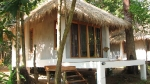 little-moon-villas-koh-mak-feb10-21
