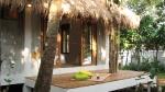 little-moon-villas-koh-mak-feb10-33