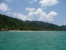 lonely-beach-sea-apr10-03