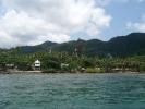 lonely-beach-sea-apr10-21