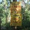 lonely-beach-jan07-12