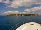 Maldives - not Koh Chang